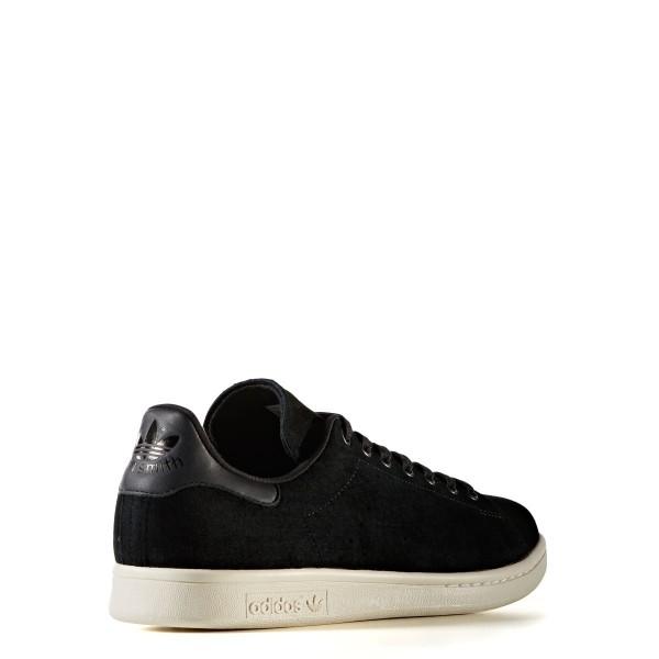adidas Originals Stan Smith Schwarz/Schwarz/Schwarz bz0485