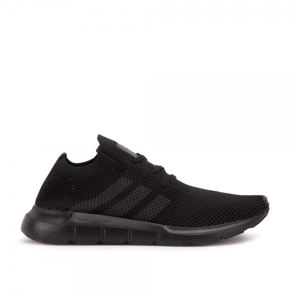 adidas Originals Swift Run Pk Schwarz/Grau/Schwarz...