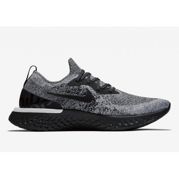 "Nike Epic React ""Cookies and Cream"" Somm..."