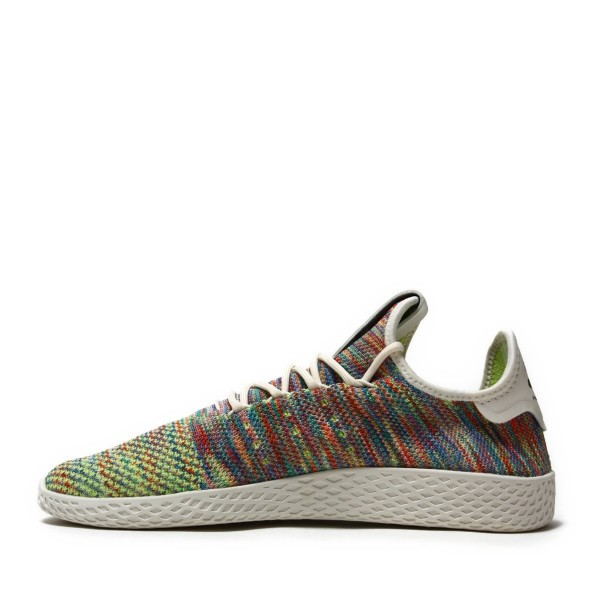 adidas Originals Pw Tennis Hu Pk cq2631