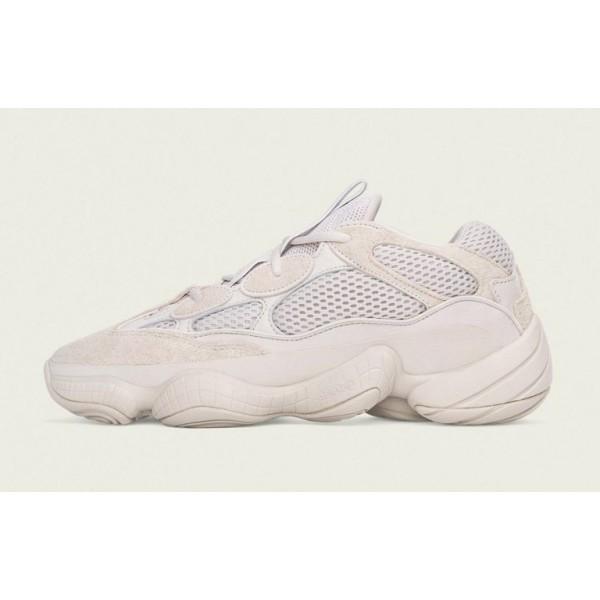 Yeezy V2 Colorway Kanye West Yeezy Schuhe Adidas Tan EE7287