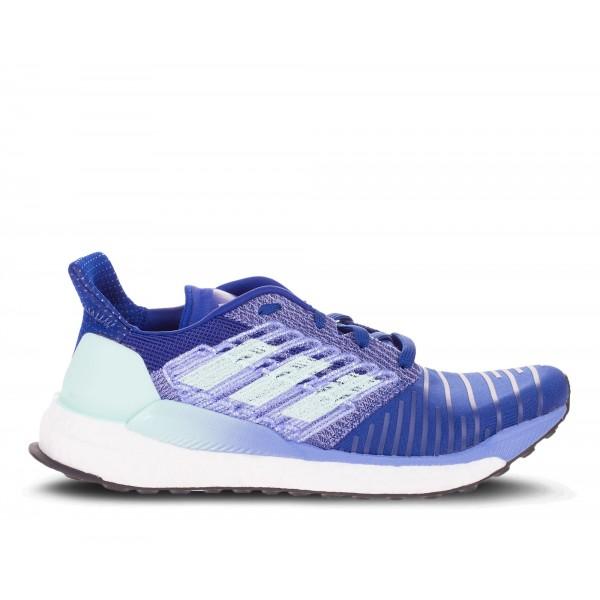 Adidas Solar Boost Damen Laufen Schuhe BB6602