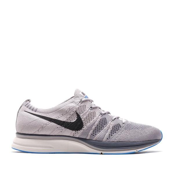 Nike Flyknit Trainer Grau/Grau-Grau ah8396-006
