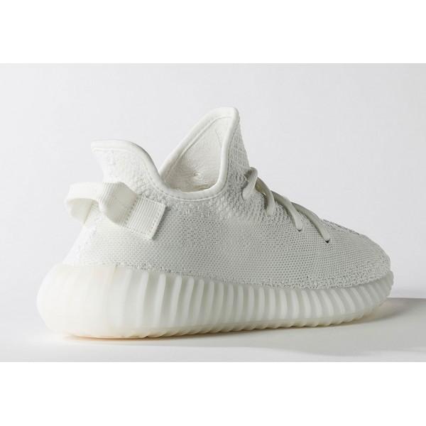 Adidas Yeezy Boost 350 V2 'Weiß' 2018 CP9366