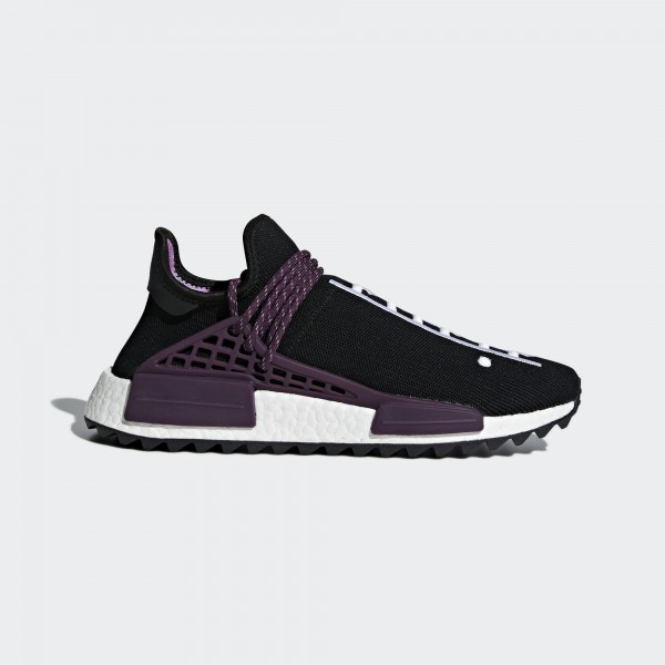 adidas Pharrell Williams Hu Holi NMD MC Schuhe Sch...
