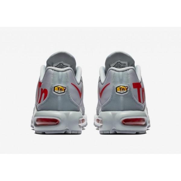 Nike Air Max Plus TN SE AQ1088-001
