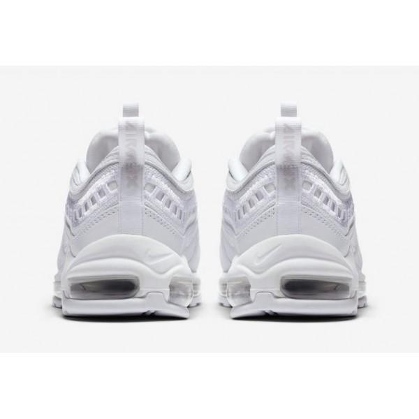 Nike Damen Air Max 97 Ultra '17 Sl AO2326-100