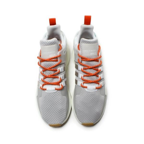 adidas Originals EQT SUPPORT ADV Sommer Weiß/Chalk Perl/Braun cq3042
