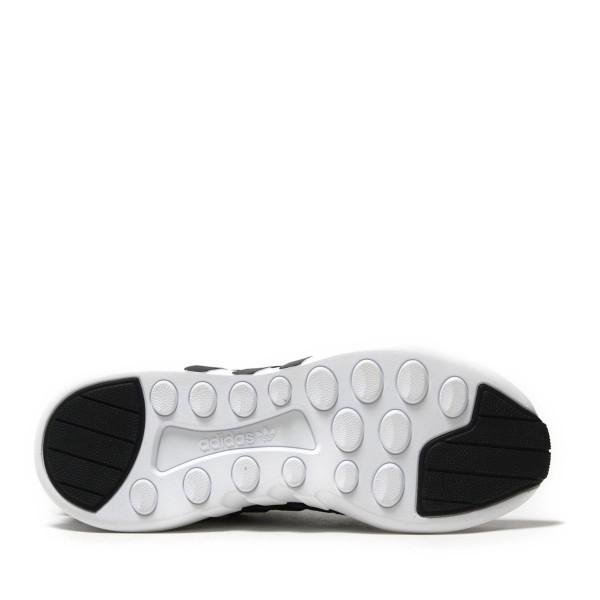adidas Originals Eqt Support Adv Schwarz/Schwarz/Weiß cp8928