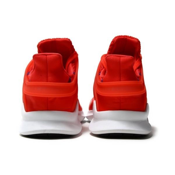 adidas Originals Eqt Support Adv Real Coral/Real Coral/Weiß cq3004