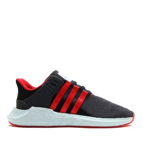 adidas Originals Eqt Support 93/17 Yuanxiao Blau/S...