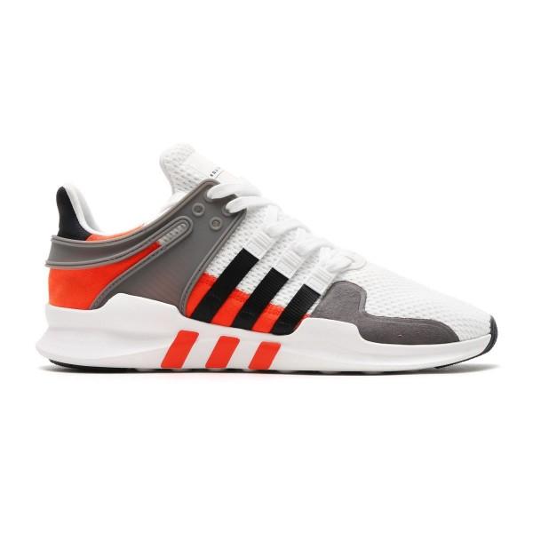 adidas Originals Eqt Supportadv Weiß by9584