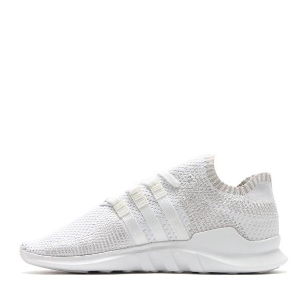 Adidas Originals Eqt Supportadv Pk Weiß/Weiß/Grün by9391