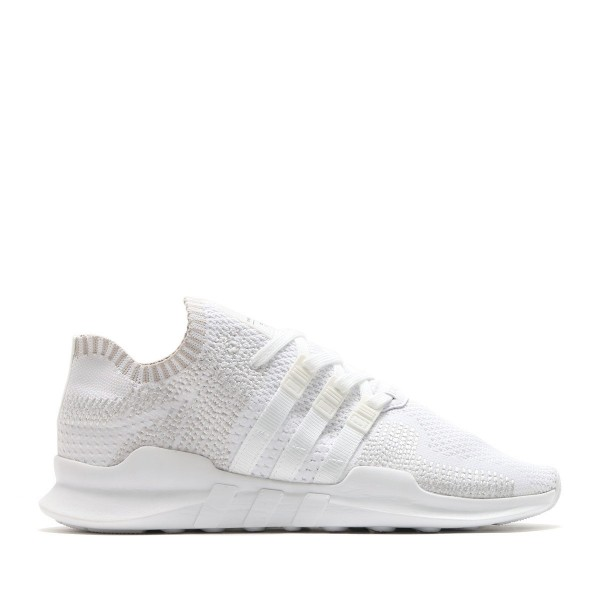 Adidas Originals Eqt Supportadv Pk Weiß/Weiß/Gr�...
