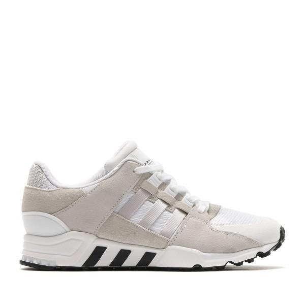 adidas Originals Eqt Support Rf Weiß/Grau/Schwarz...