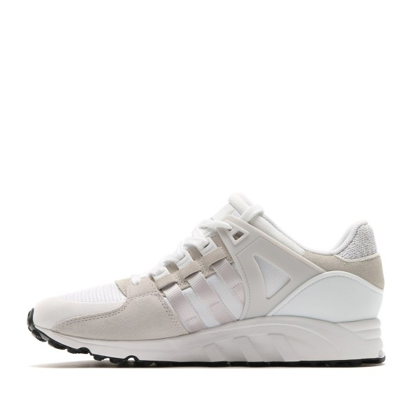 adidas Originals Eqt Support Rf Weiß/Grau/Schwarz by9625