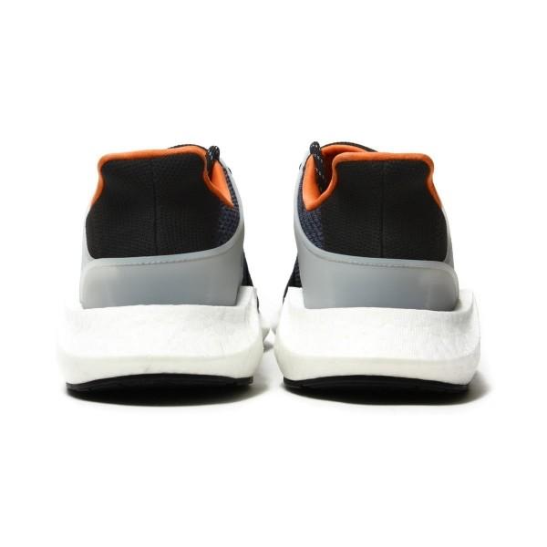 adidas Originals Eqt Support 93/17 Schwarz/Schwarz/Weiß cq2396