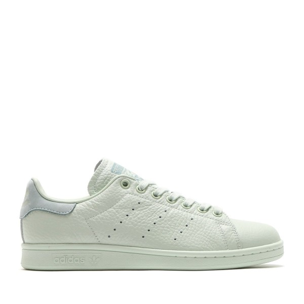 adidas Original Stan Smith Braun Grün/Grün cp970...