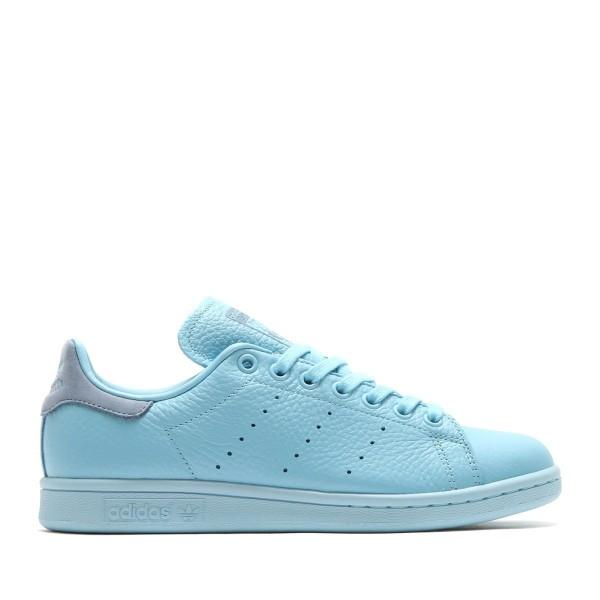 adidas Original Stan Smith Blau/Blau/Blau bz0472