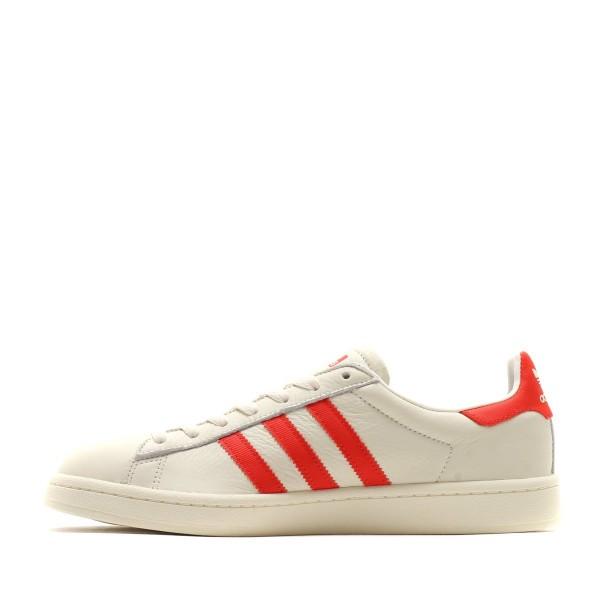 Adidas Originals by Alexander Wang Run Schwarz & Weiß AQ1230