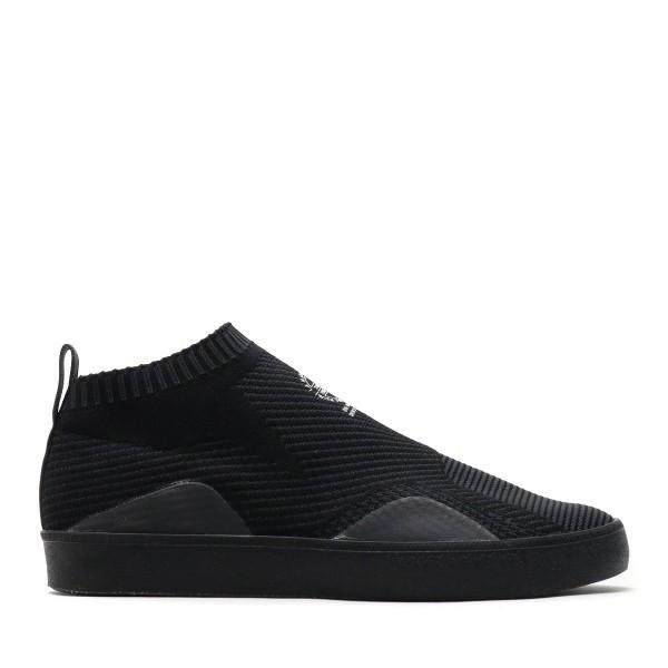 adidas Originals 3st.002 Pk Schwarz/Blau/Weiß cg5...