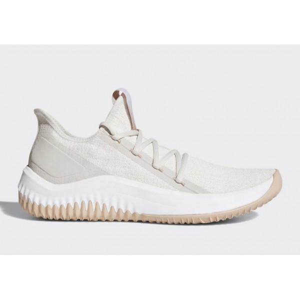 Adidas Basketball x Lliard 'Dame Dolla' Sneakers B...