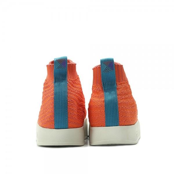 Adidas Adilette PK Primeknit Sock Sommer CM8227