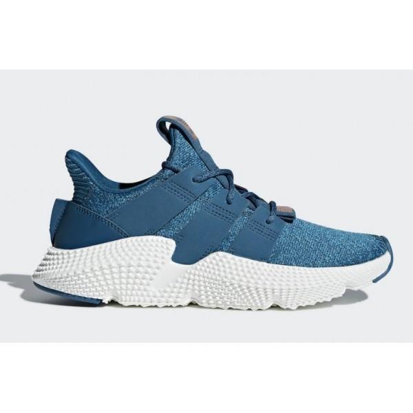Adidas Originals Prophere Damen Schuhe CQ2541