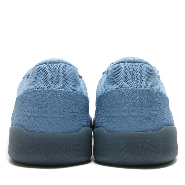 adidas Originals Campus Stitch And Turn Grau/Grau/...