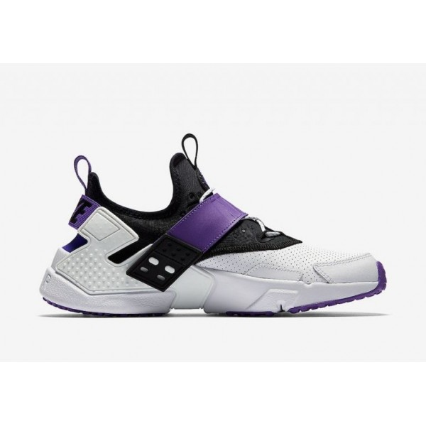 Herren Nike Air Huarache Drift PRM 'Grape' AH7335-...
