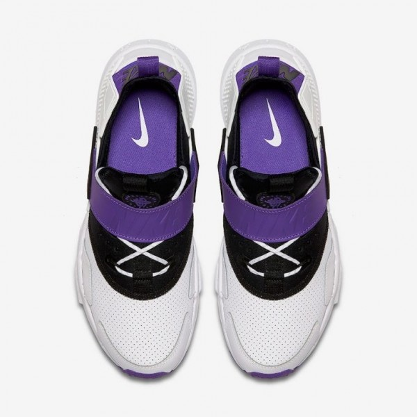 Herren Nike Air Huarache Drift PRM 'Grape' AH7335-101