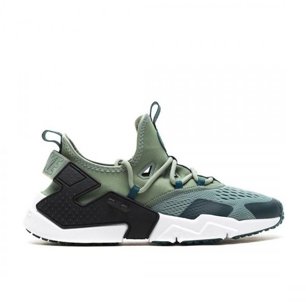 Nike Air Huarache Drift Grün/Deep Jungle/Schwarz/...