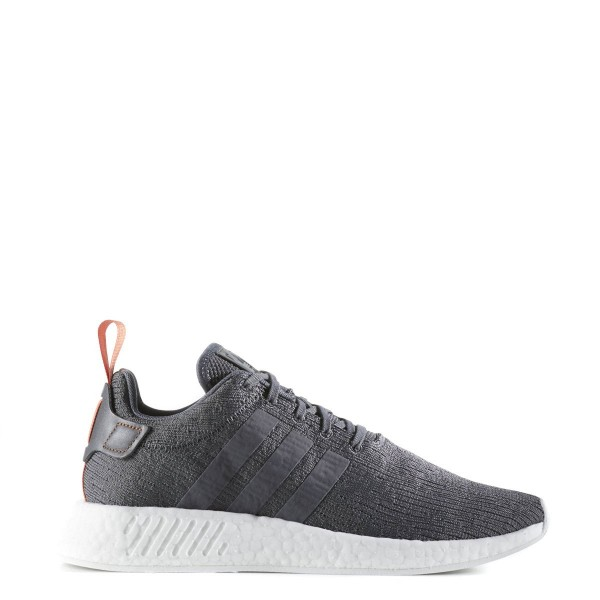 adidas Originals Nmd_r2 Grau/Grau by3014