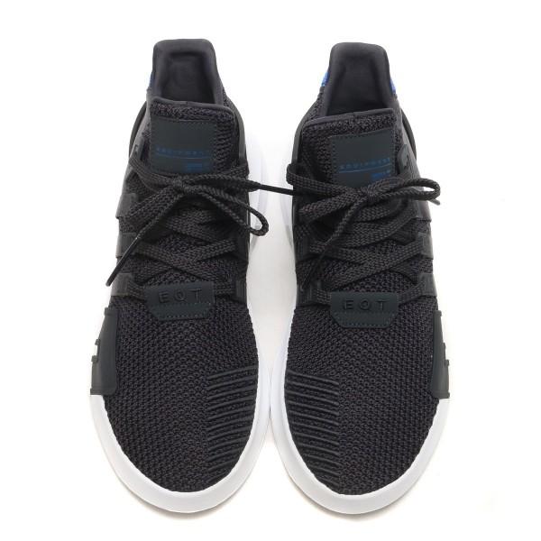 adidas Originals Eqt Bask Adv Blau/Blau/Blau cq2994