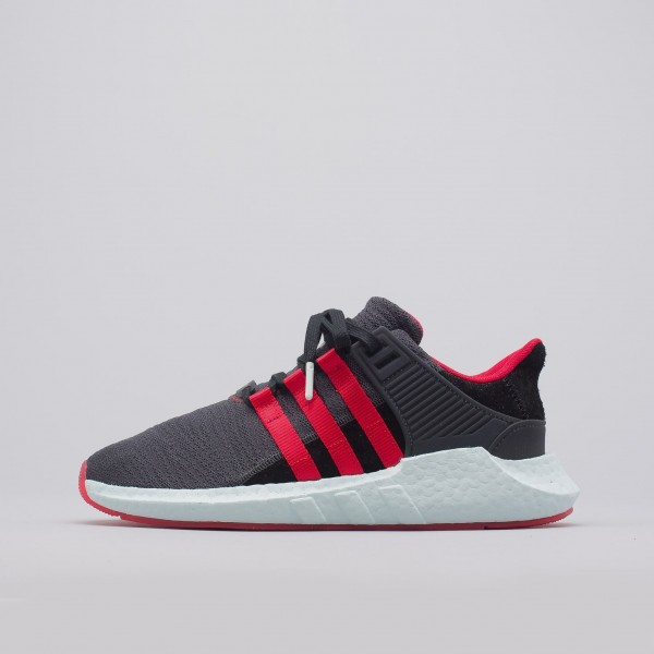 adidas Eqt Support 93/17 Yuanxiao DB2751