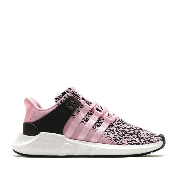 adidas Eqt Support 93/17 Rosa/Rosa/Weiß bz0583