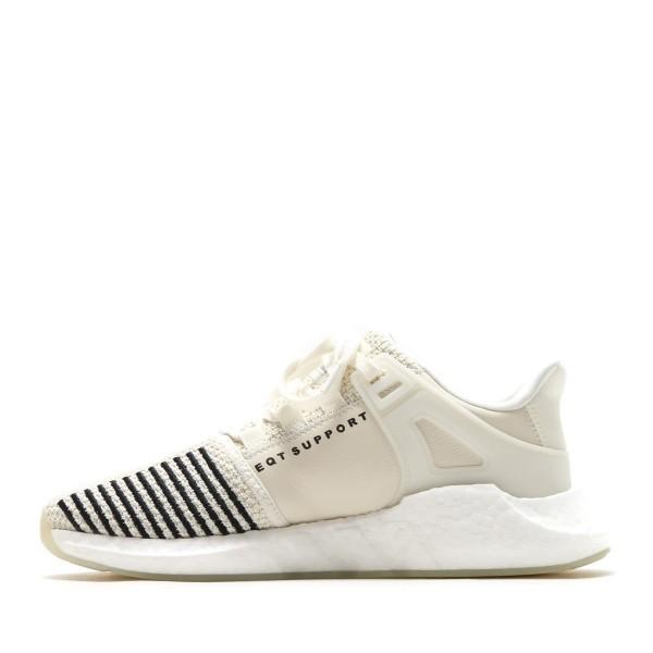 adidas Originals Eqt Support 93/17 Beige/Weiß bz0586