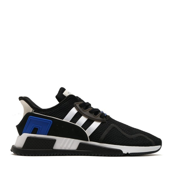 adidas Originals Eqt Cushion Adv Schwarz/Weiß/Bla...