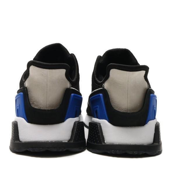 adidas Originals Eqt Cushion Adv Schwarz/Weiß/Blau cq2374