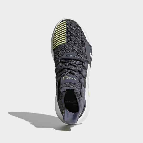 Adidas Adidas EQT Bask ADV Schuhe Damen Lebensstil Schuhe AH2129