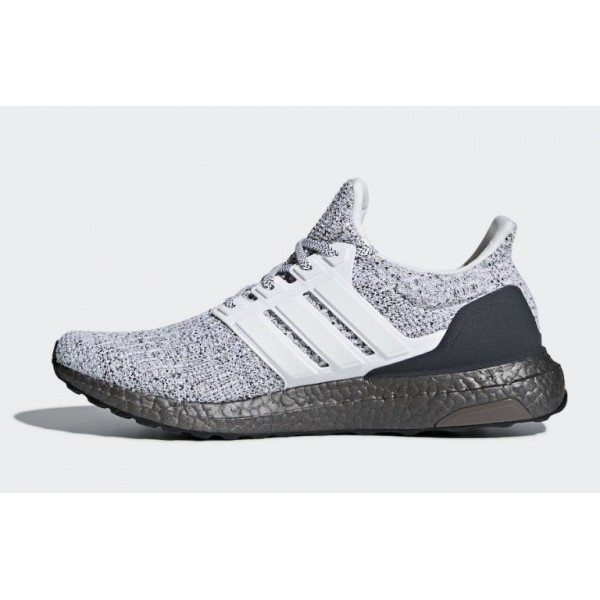 "Adidas UltraBOOST ""Oreo"" BB6180 Weiß/Weiß BB6180"