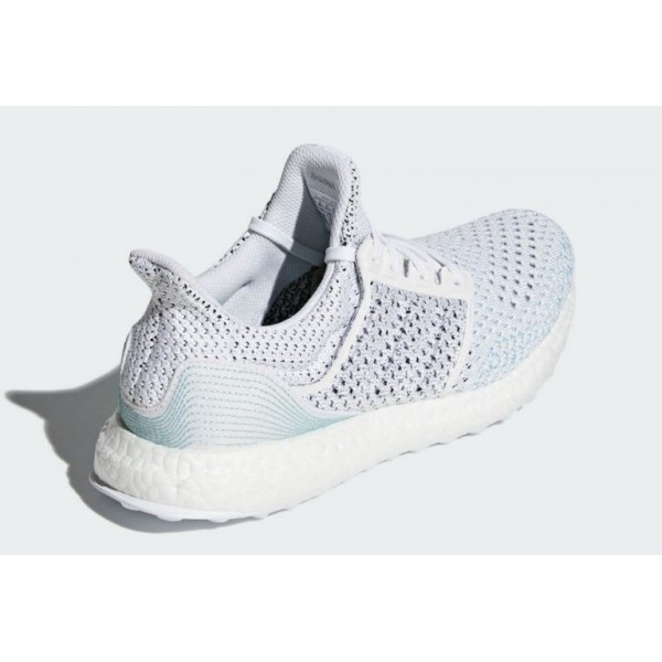 Adidas Parley x Ultra Boost LTD BB7076