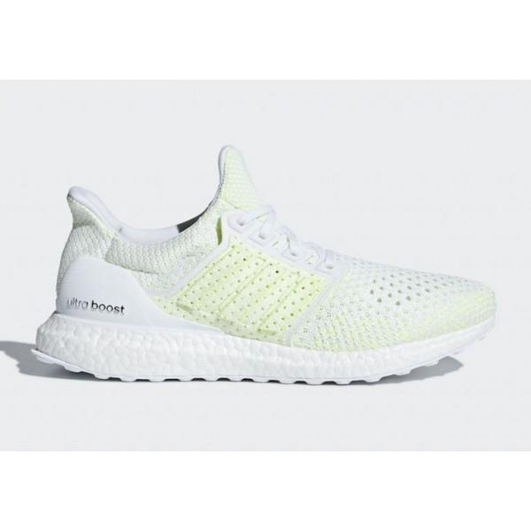 Adidas Ultra Boost Clima 'Gelb' AQ0481