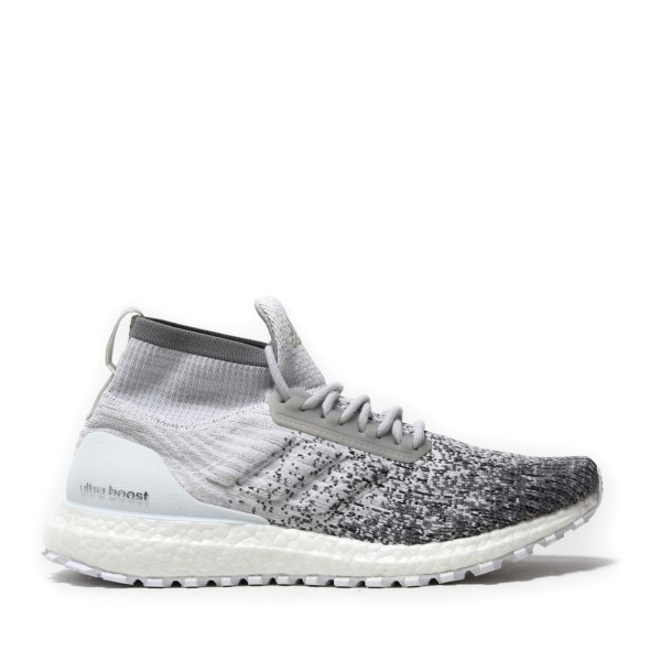 adidas Originals Ultraboost All Terrain Rc Weiß/G...