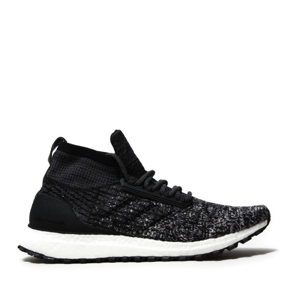 adidas Originals UltraBOOST ALL TERRAIN RC Schwarz...