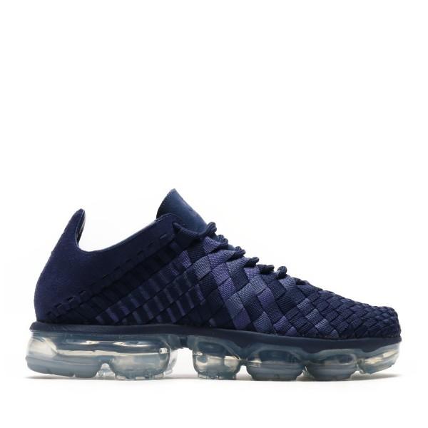 Nike Air Vapormax Inneva Blau/Blau ao2447-400