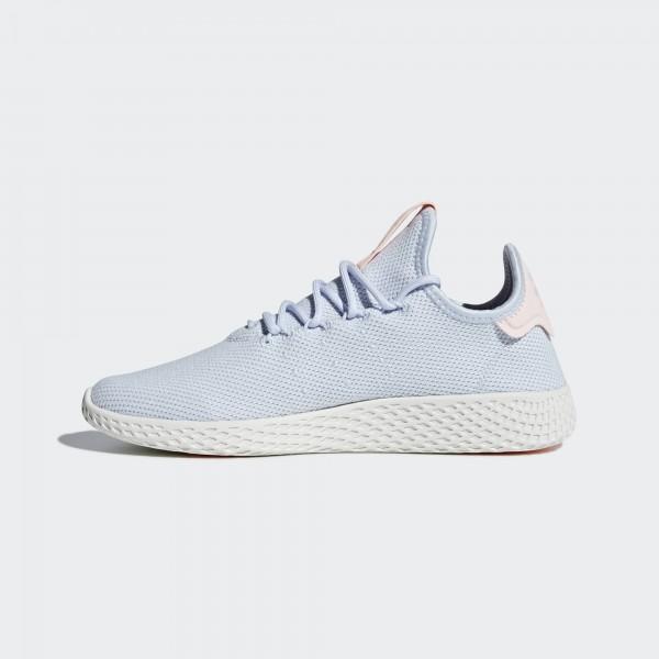adidas Originals Damen Pharrell Williams Tennis HU B41884