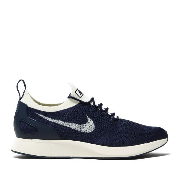 Nike Air Zoom Mariah Flyknit Blau/Beige 918264-402