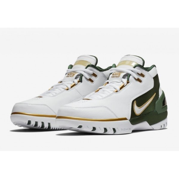 Nike Air Zoom Generation 'SVSM' AO2367-100