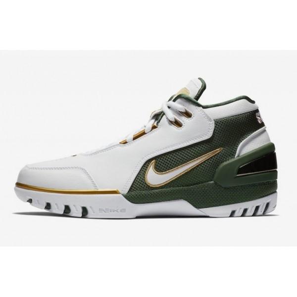 Nike Air Zoom Generation 'SVSM' AO2367-100